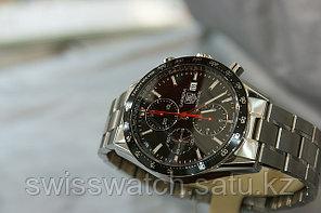 Наручные часы TAG Heuer CV2014.BA0794