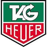 TAG Heuer (Швейцария)