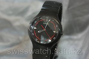 Наручные часы Rado 115.0677.3.015 (R27 677 15 2)