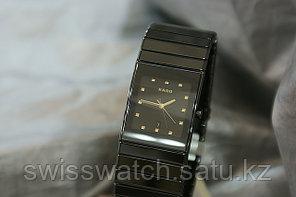 Наручные часы Rado 152.0347.3.016 (R21 347 16 2)
