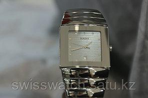 Наручные часы Rado 152.0432.3.012 (R13 432 12 2)