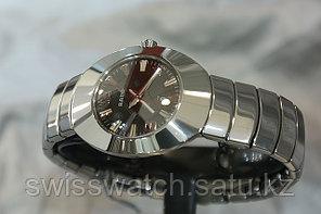 Наручные часы Rado 152.0493.3.015 (R26 493 15 2)