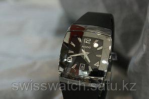 Наручные часы Rado 156.0599.3.115 (R13 599 15 9)