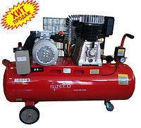 Воздушный компрессор ALTECO Standard ACB-100/800