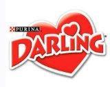 Darling Дарлинг сухой корм для кошек Венгрия