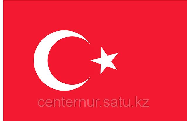 Письменные переводы на турецкий язык