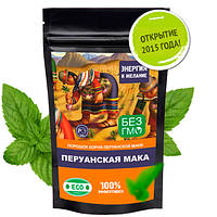 Перуанская Мака для мужчин, фото 1