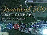 Покерные наборы, карты игральные, карты Таро и аксессуары