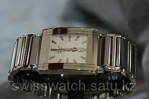 Наручные часы Rado 580.0692.3.010 (R20 692 10 2)