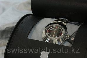 Наручные часы Rado 658.0636.3.015 (R12 636 15 3)