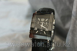 Наручные часы Rado 538.0591.3.115 (R20 591 15 5)