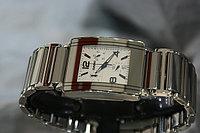 Наручные часы Rado 538.0591.3.010 (R20 591 10 2)