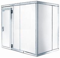 Холодильная камера 12 куб.м Температурный режим 0...+2