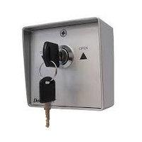 Ключ-кнопка SWM