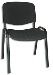 Кресло для конференций ISO