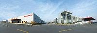 О производителе медицинского оборудования  Jiangsu YUYUE Medical Equipment & Supply Co., Ltd