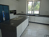 Купить Кухонную столешницу на заказ в алматы, фото 3