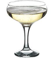 Бокал для шампанского-чаша