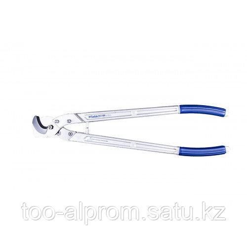 Ножницы для резки кабеля SCC-500 500mm2