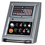Широкоуниверсальный инструментальный фрезерный станок JTM-1230PF DRO, JET, фото 4
