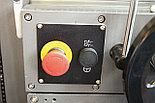 Широкоуниверсальный инструментальный фрезерный станок JTM-1230PF DRO, JET, фото 2