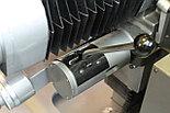 Широкоуниверсальный инструментальный фрезерный станок JTM-1230PF DRO, JET, фото 7
