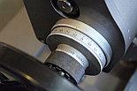 Широкоуниверсальный инструментальный фрезерный станок JTM-1230PF DRO, JET, фото 8