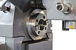 Широкоуниверсальный инструментальный фрезерный станок JTM-1230PF DRO, JET, фото 3