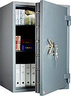 Сейф взломостойкий для дома и офиса Fort-M 67 KL