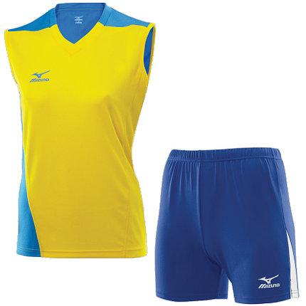 Волейбольная форма, фото 2