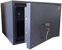 Сейф взломостойкий для дома и офиса Valberg SB-300 KL