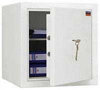 Сейфвзломостойкий для дома и офиса Valberg SB-450 KL