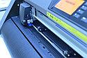 Режущий плоттер Graphtec CE6000-120 Plus (Япония), фото 4