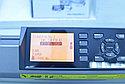 Режущий плоттер Graphtec CE6000-120 Plus (Япония), фото 5