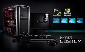Купить компьютер в Алматы