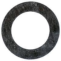 Прокладка кольцевая паронит Ду 15-150 Ру10-40 ГОСТ 15180-86