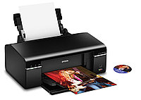 Печать фото и широкоформатная печать
