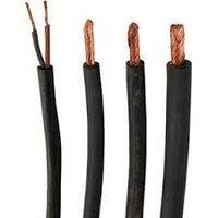Сварочный кабель КГ (кабель сварочный)