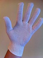 Перчатки нейлоновые Guolaoda, фото 1