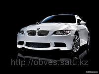 Обвес M3 на BMW E92, фото 1