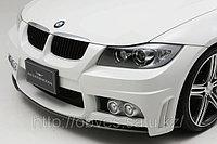 Обвес WALD на BMW E90 (2005-2011)