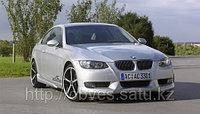 Обвес AC Schnitzer на BMW E92, фото 1