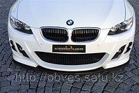 Обвес Kerscher на BMW E92, фото 1