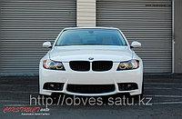 Обвес M3 на BMW E90 2005-2011, фото 1