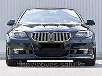 Обвес Haman-style 2 на BMW 5  (F10)