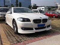 Обвес JC на BMW F10, фото 1