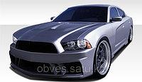 Обвес Hot Wheels на Dodge Charger 2011-2013, фото 1