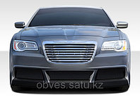 Обвес Brizio на Chrysler 300C