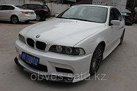 Обвес Vorsteiner на BMW E39, фото 1