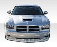 Обвес VIP на Dodge Charger 2005-2010, фото 1